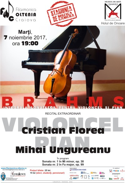 2017-11-07 recital Florea-Ungureanu-site