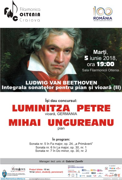 2018-06-05 integrala beethoven 2 web